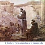 cristianos pobreza