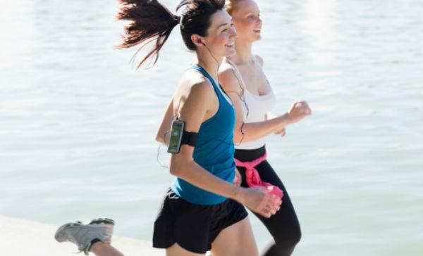 ejercicio fisico antidepresivo