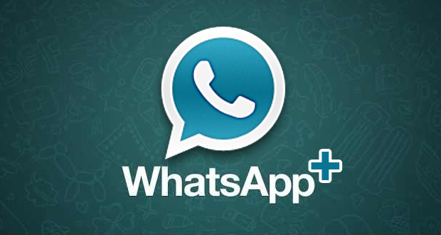 La suspensión en WhatsApp a los usuarios de WhatsApp Plus