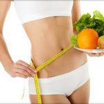 Cómo bajar de peso y adelgazar en la noche
