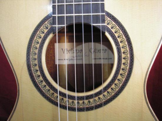 Cómo tocar la guitarra Dos recomendaciones