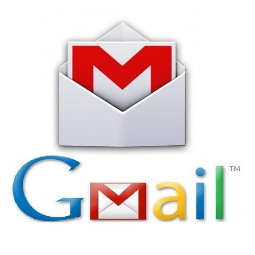 Dónde crear un correo en internet