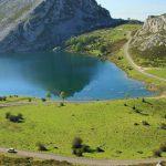 Tres sugerencias para hacer turismo en Asturias