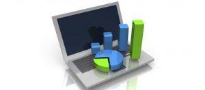 Software contabilidad electronica