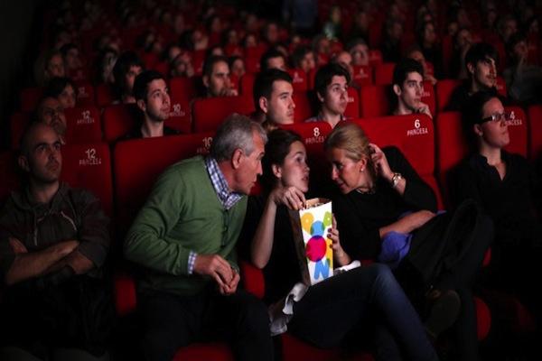 Algunas películas polémicas que todos quieren ver