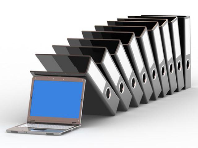 Cómo gestionar tu empresa Softwares de gestión