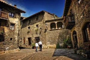 el-incomparable-turismo-rural-en-rupit