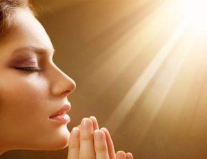 la-importancia-de-la-oracion