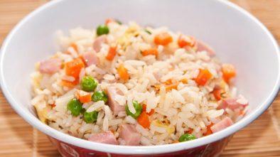 arroz-3-delicias
