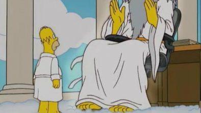 Secretos de Los Simpson que no todos los fanáticos conocen