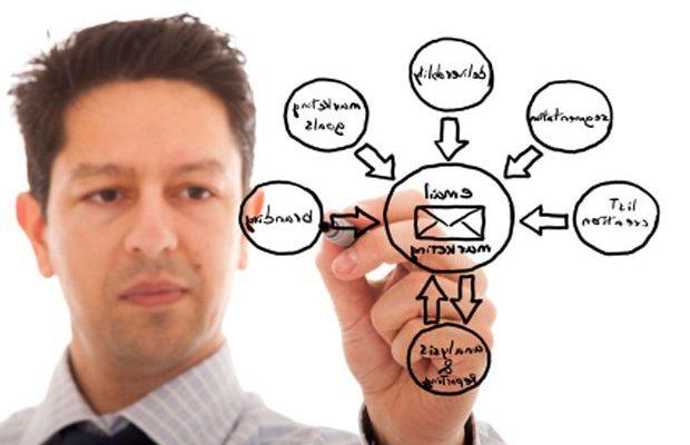 4 ideas rentables que pueden ayudarte a generar ingresos extra