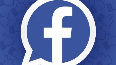5 datos clave sobre el tema de saber quién visitó tu perfil en Facebook
