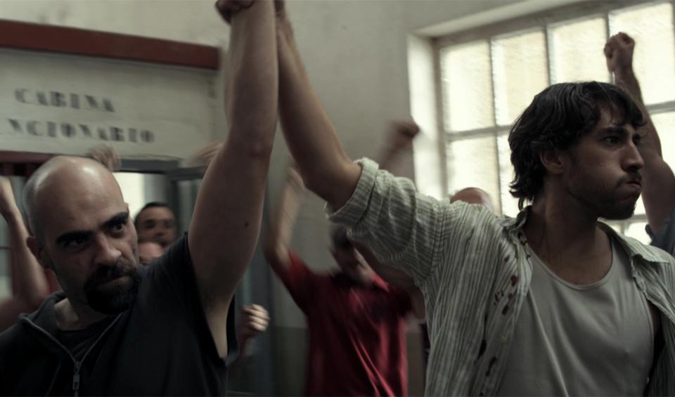 5 de las mejores películas del cine español