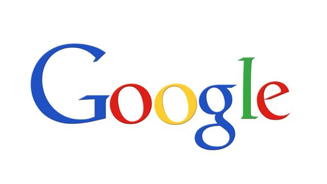 6 buscadores alternativos a Google para probar