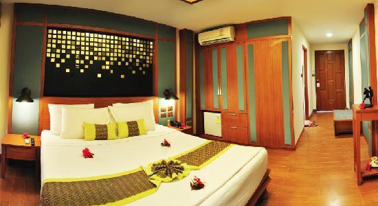 7 consejos para encontrar hoteles baratos al viajar