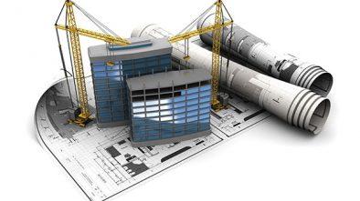 7 consejos para realizar una buena inversión inmobiliaria
