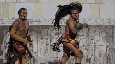 7 curiosidades de la cultura maya
