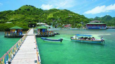 7 destinos turísticos obligatorios para conocer en Colombia