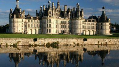 9 destinos turísticos imperdibles en Francia