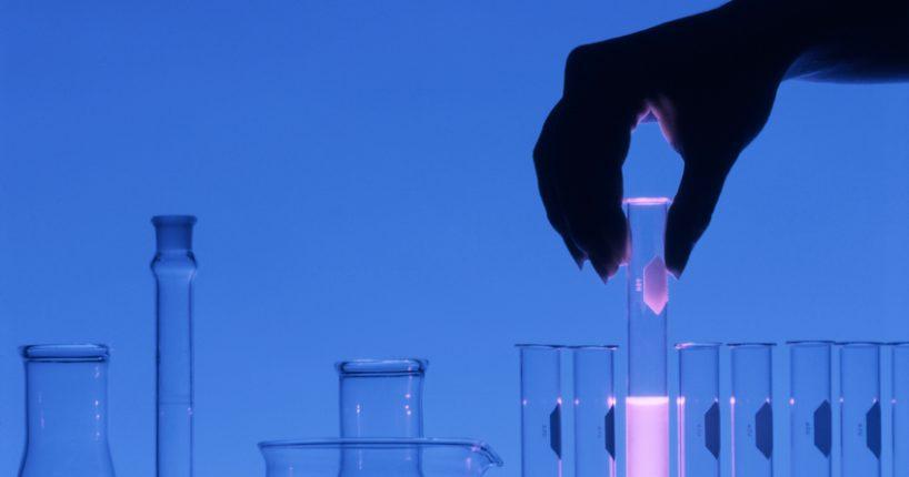 Qué son las ciencias aplicadas