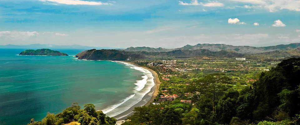 5 destinos para conocer en Costa Rica que valen la pena