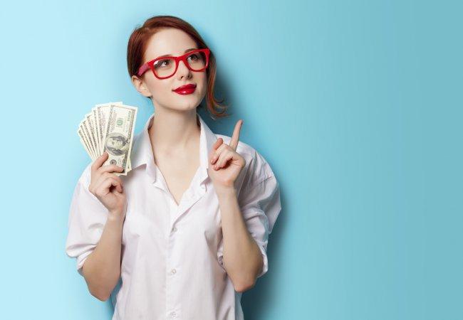 5 tips para garantizar el éxito a nivel financiero