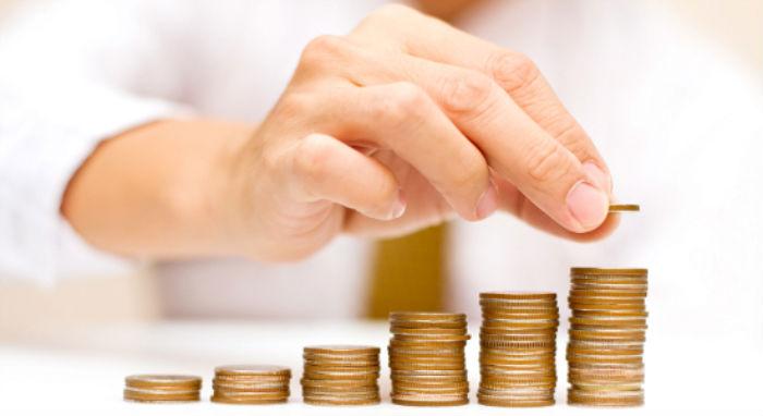 7 consejos básicos a nivel financiero para tu dinero