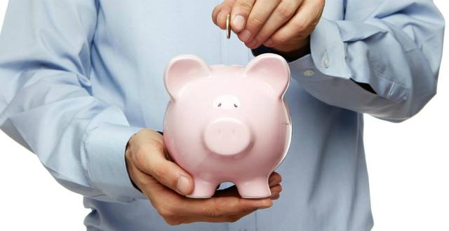 7 recomendaciones para aprender a ahorrar de forma inteligente