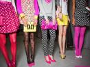 5 consejos de moda que toda persona debe saber