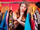 7 recomendaciones básicas de moda para la cotidianidad