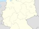 4 curiosidades sobre Alemania que no todos conocen