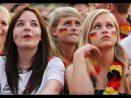 5 datos curiosos y de interés sobre Alemania