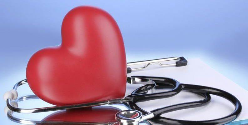 6 curiosidades de la salud humana
