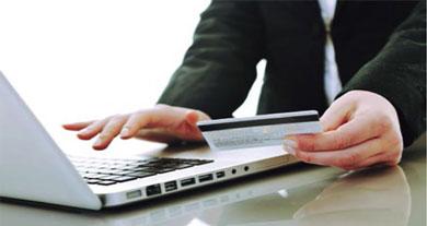 Por qué comprar productos en farmacias online