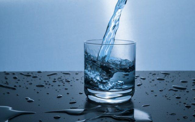 La hidratación - verdades y mitos
