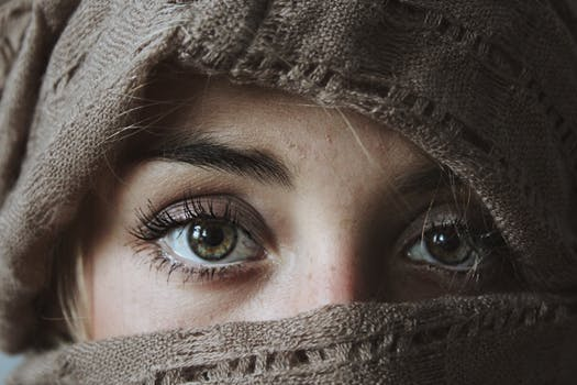 Cómo cuidar la salud de tus ojos