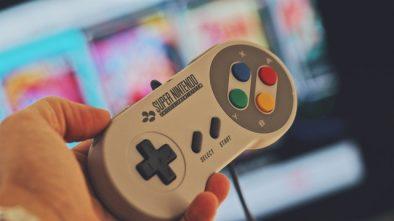 Quien fue el creador de Nintendo