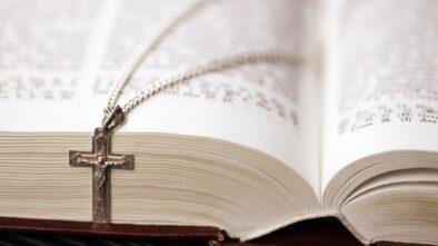 Importancia del Salmo 91